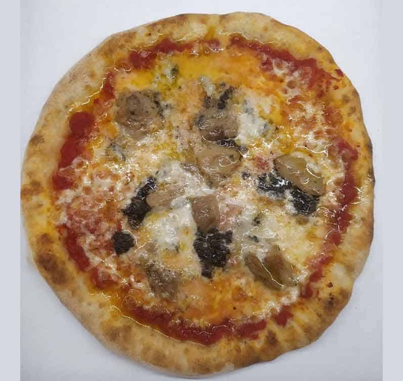 pizza-al-tartufo